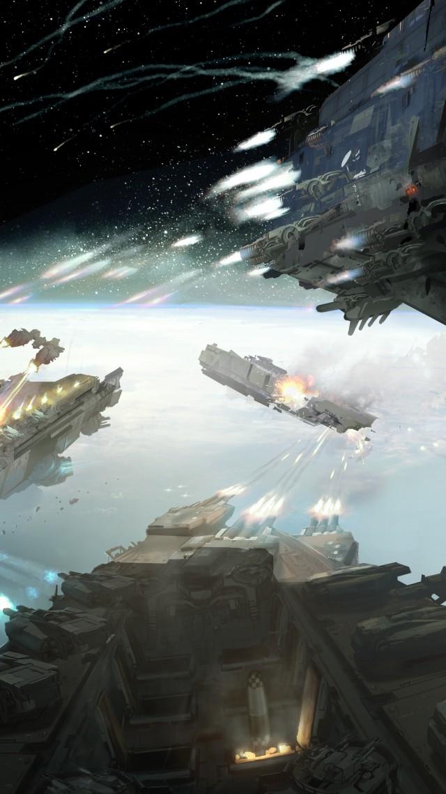 Dead space игра на андроид - anshulagrawal.com