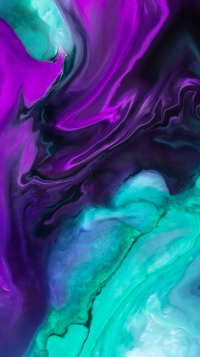 abstract, Huawei Matebook E 2019, HD, abstract, Huawei Matebook E 2019, HD (vertical)