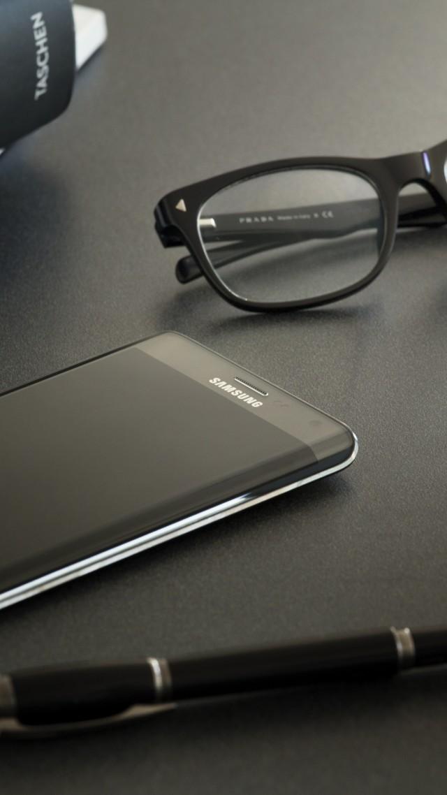 Samsung Україна Офіційний сайт Samsung Україна