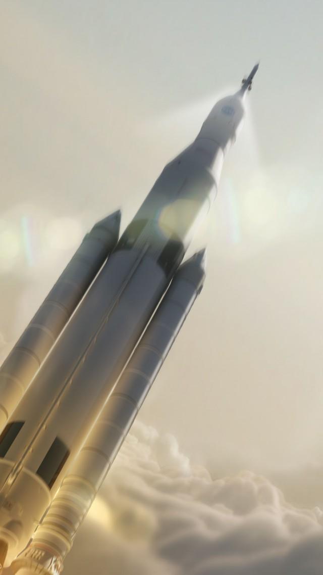 Стражи галактики енот ракета фото 4