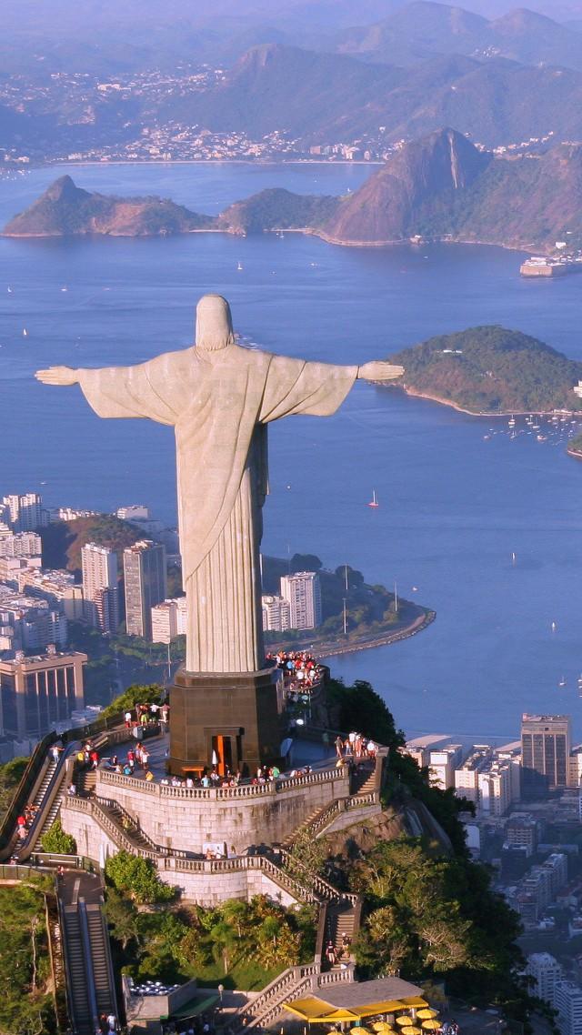 Скачать на рабочий стол картинку иисуса христа