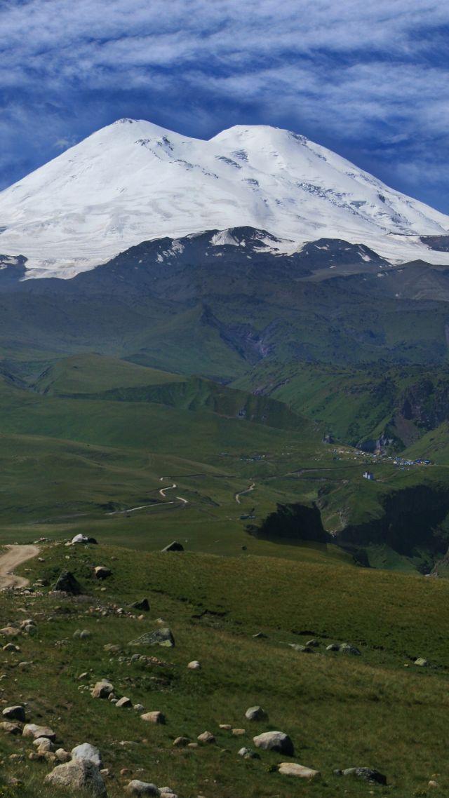 Приложение вулкан Луга download Игровое казино вулкан Турочак скачать