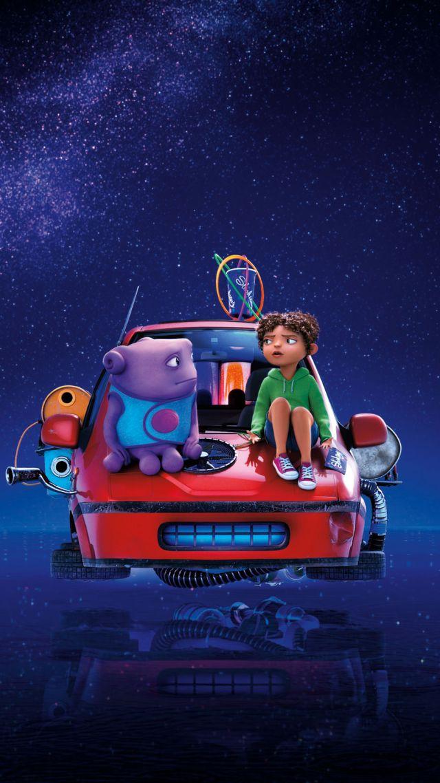 Фильмы для детей и подростков смотреть онлайн или скачать