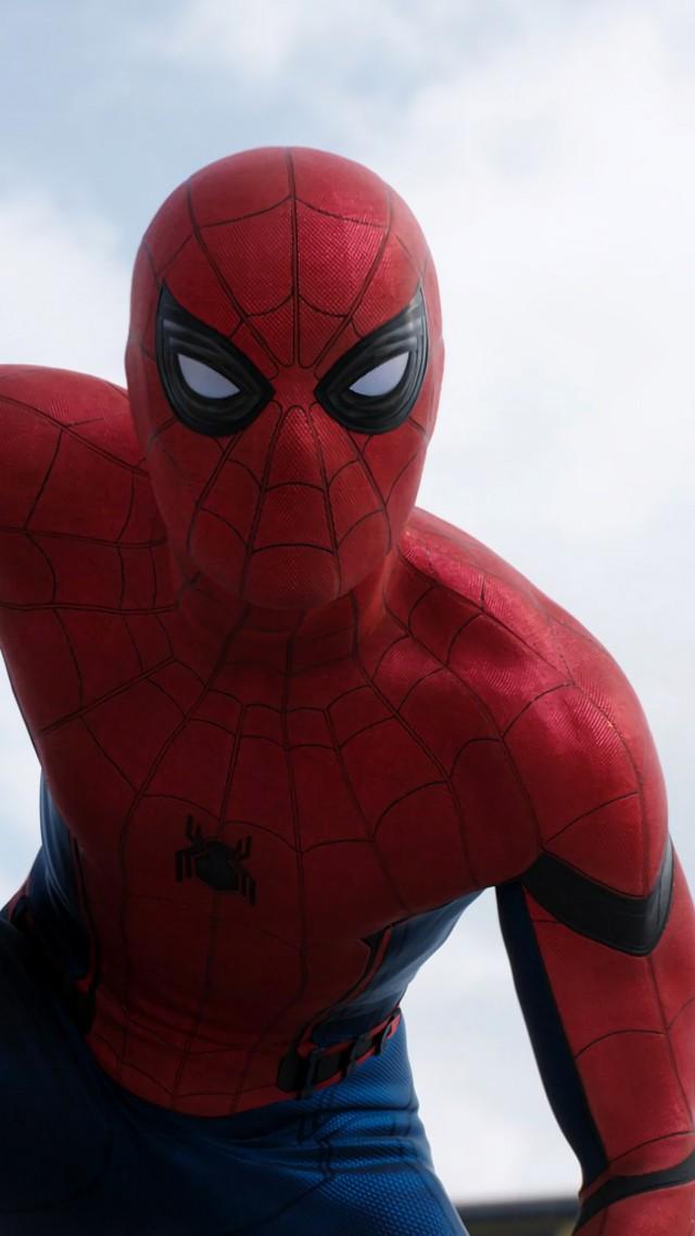 скачать фильмы через торрент первый мститель 2016