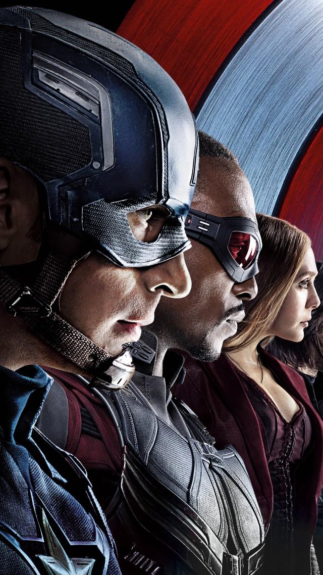 Скачать торрент первый мститель: противостояние / captain america.