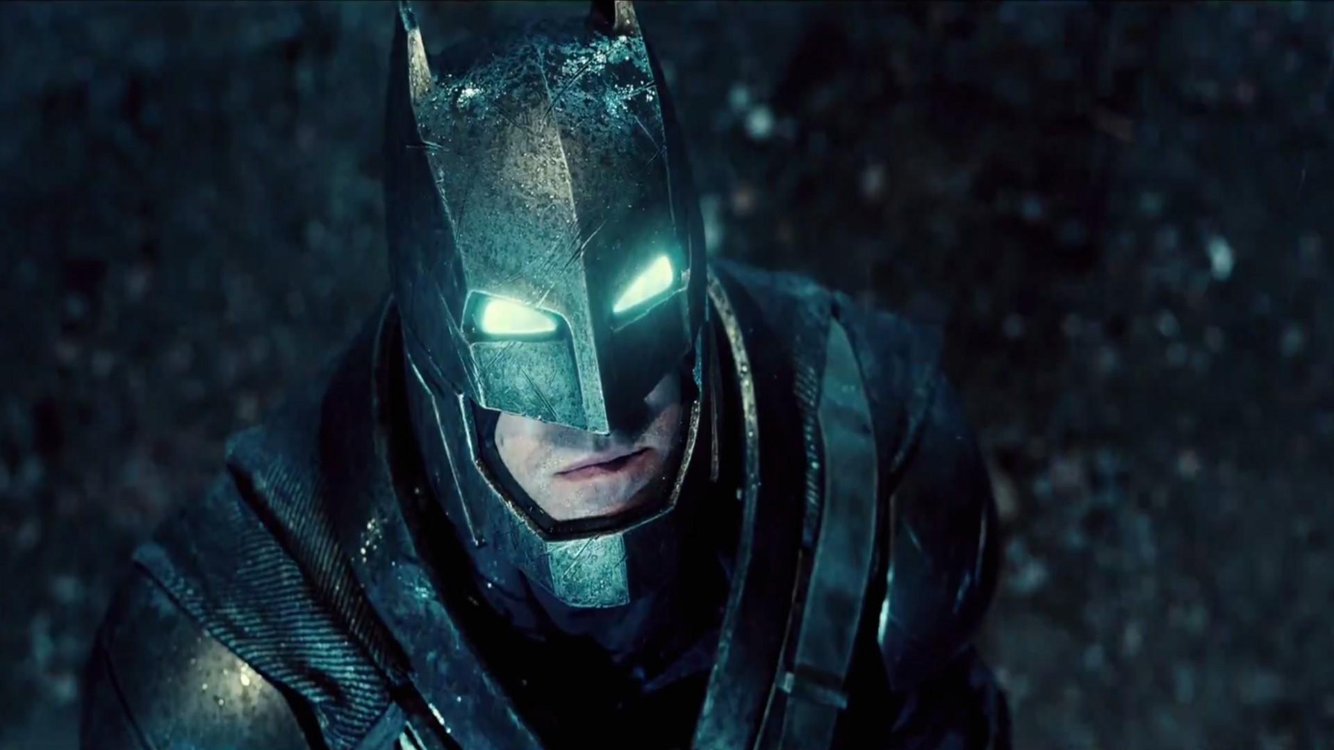 внесения бэтмен против супермена картинки бэтмена оставить комментарий