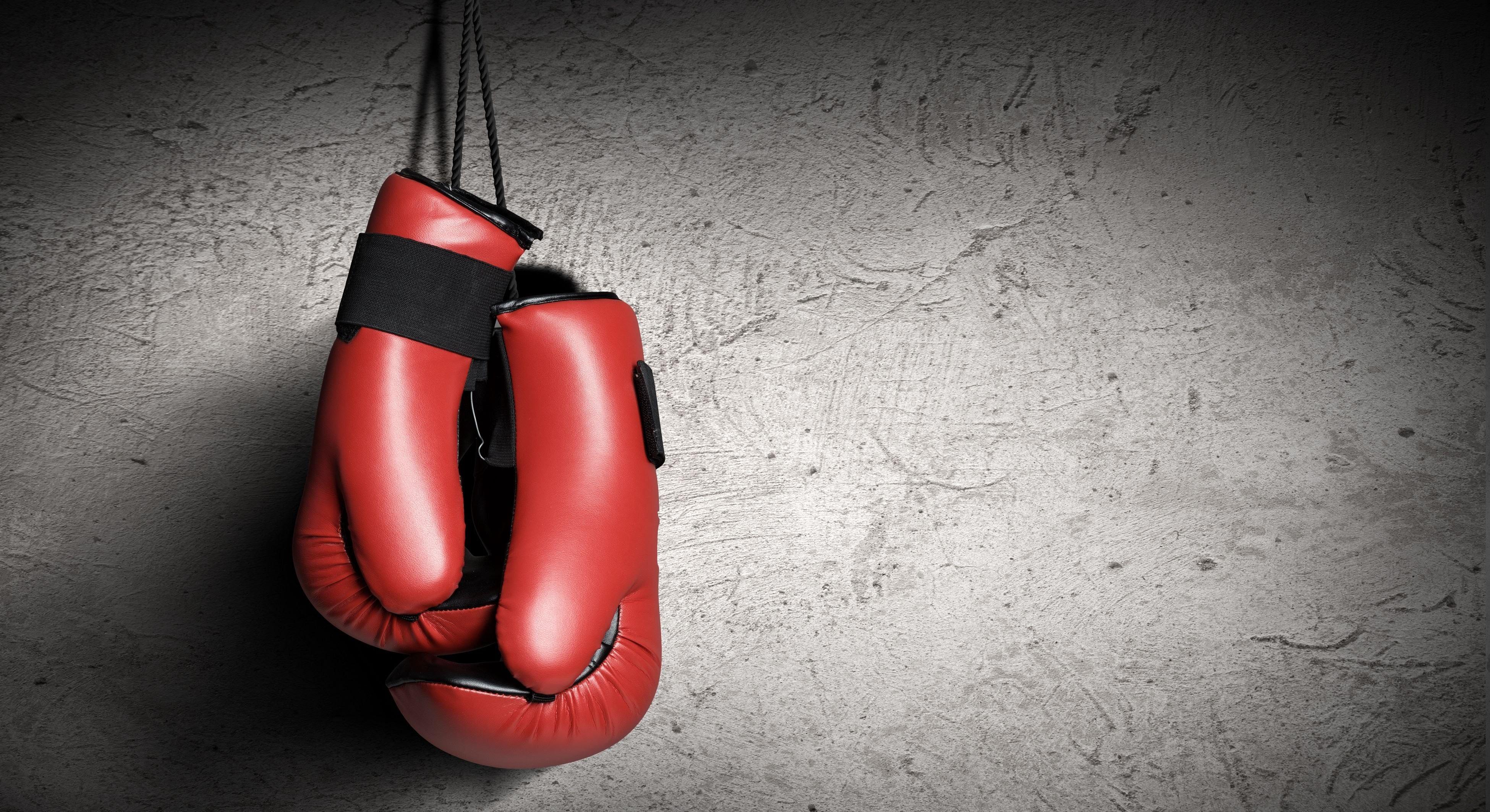 обои на рабочей стол тема бокс № 635879 без смс