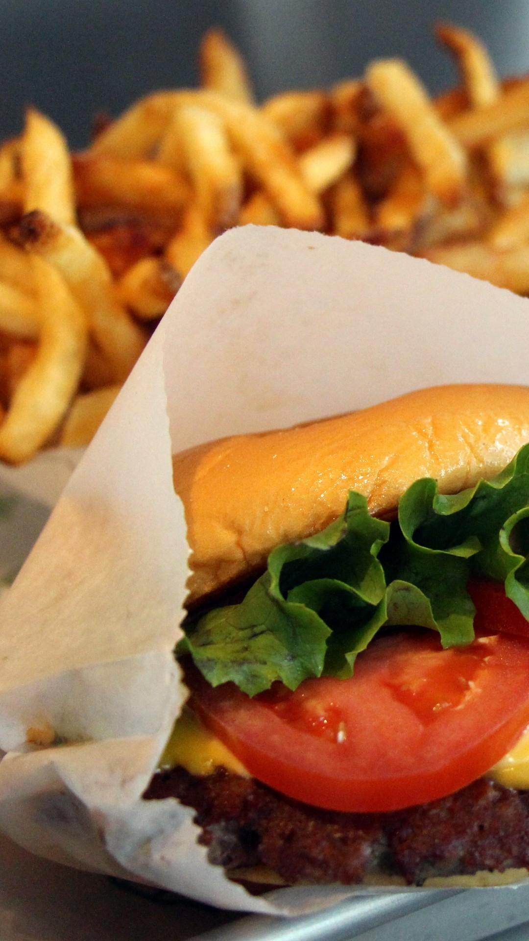 Обои сыр, салями, Гамбургер. Еда foto 15