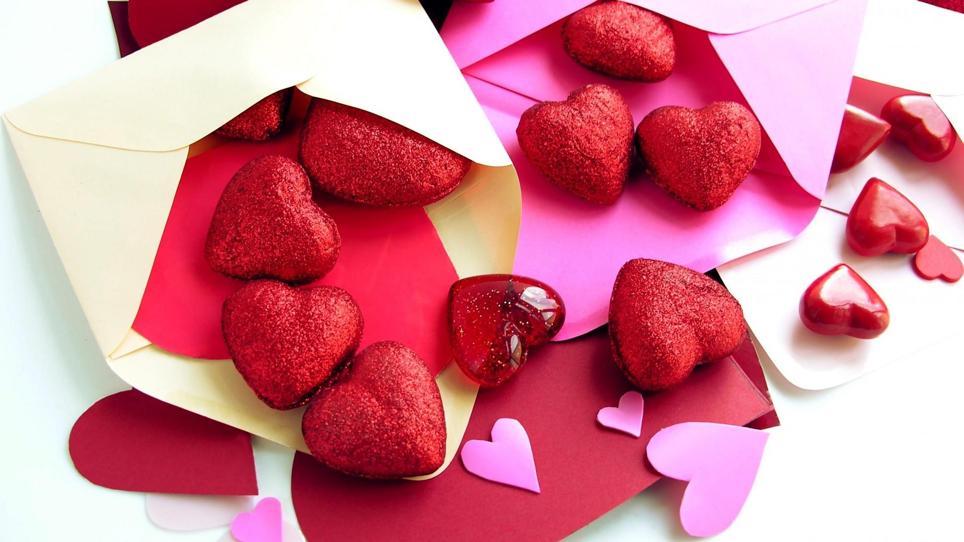 счету день святого валентина необычные картинки настойчиво
