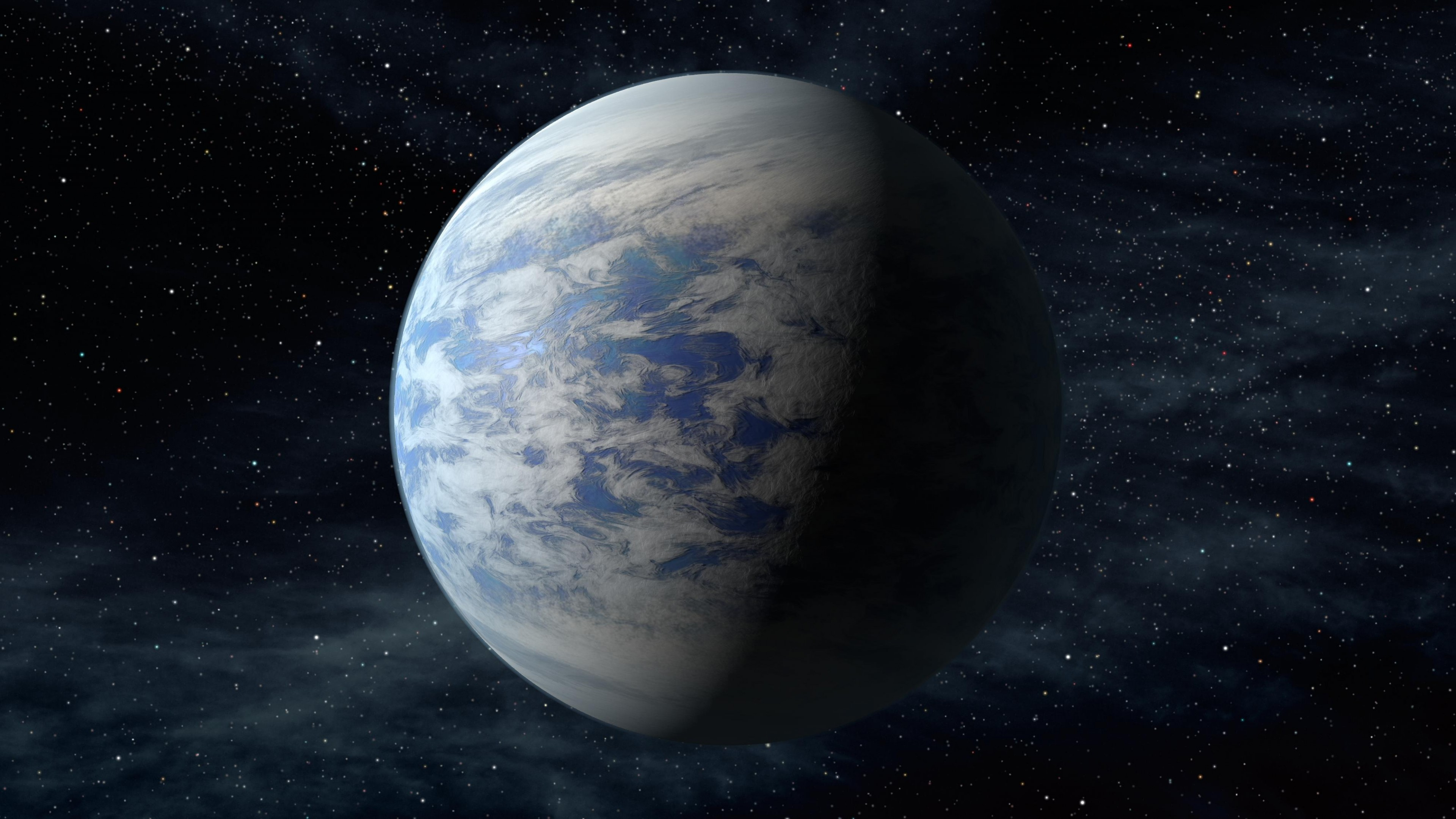 new planet discovery - 1333×750