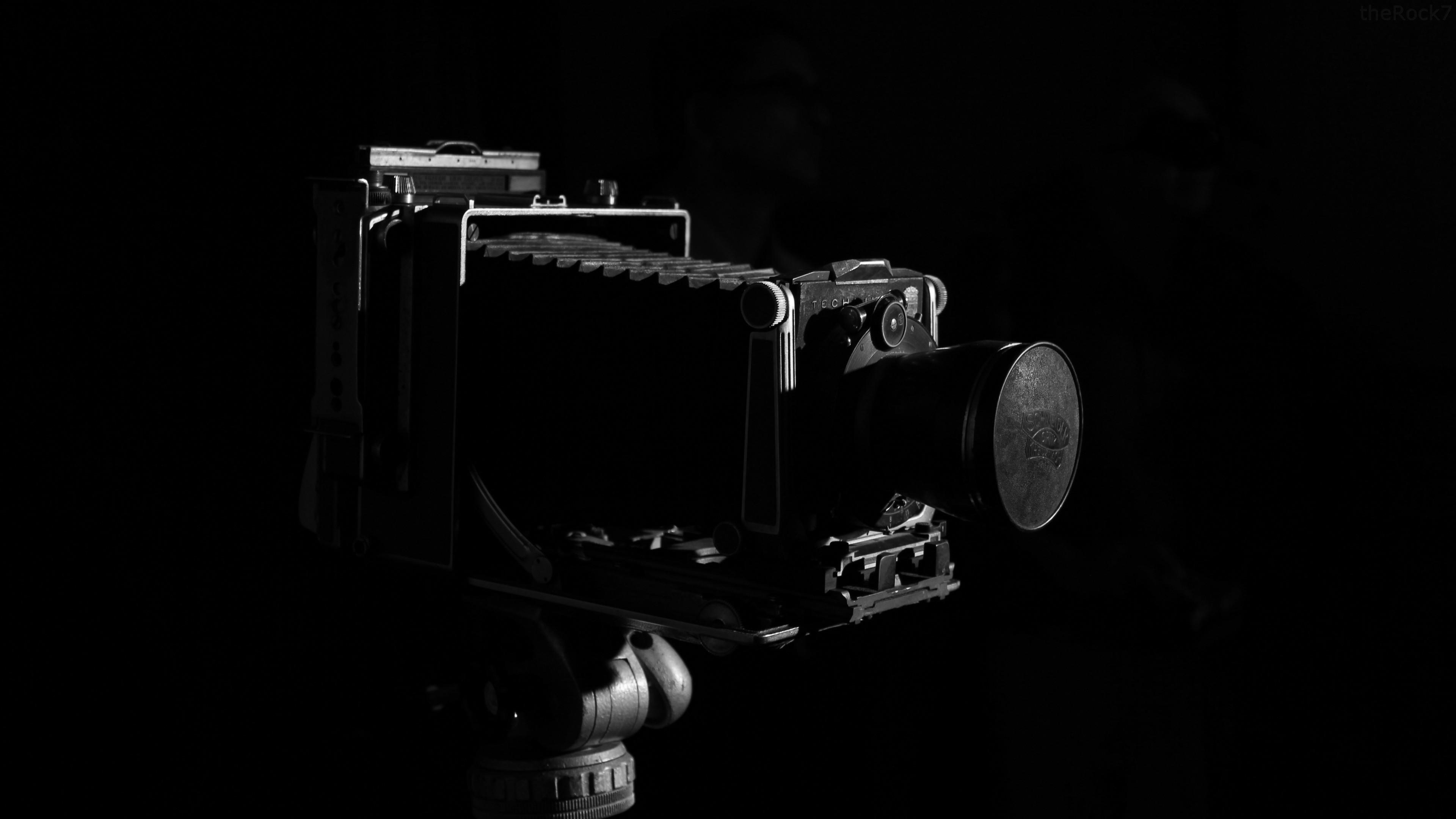 камера хай-тек ремешок скачать