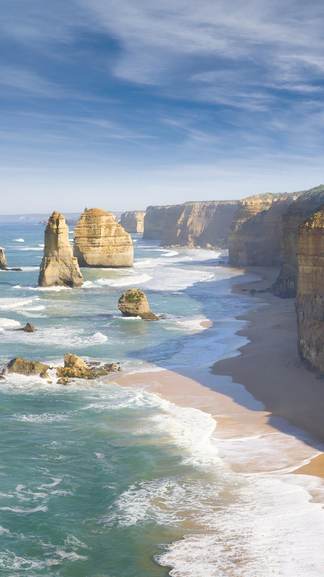 Обои австралия, квинсленд, тихий океан. Города foto 18