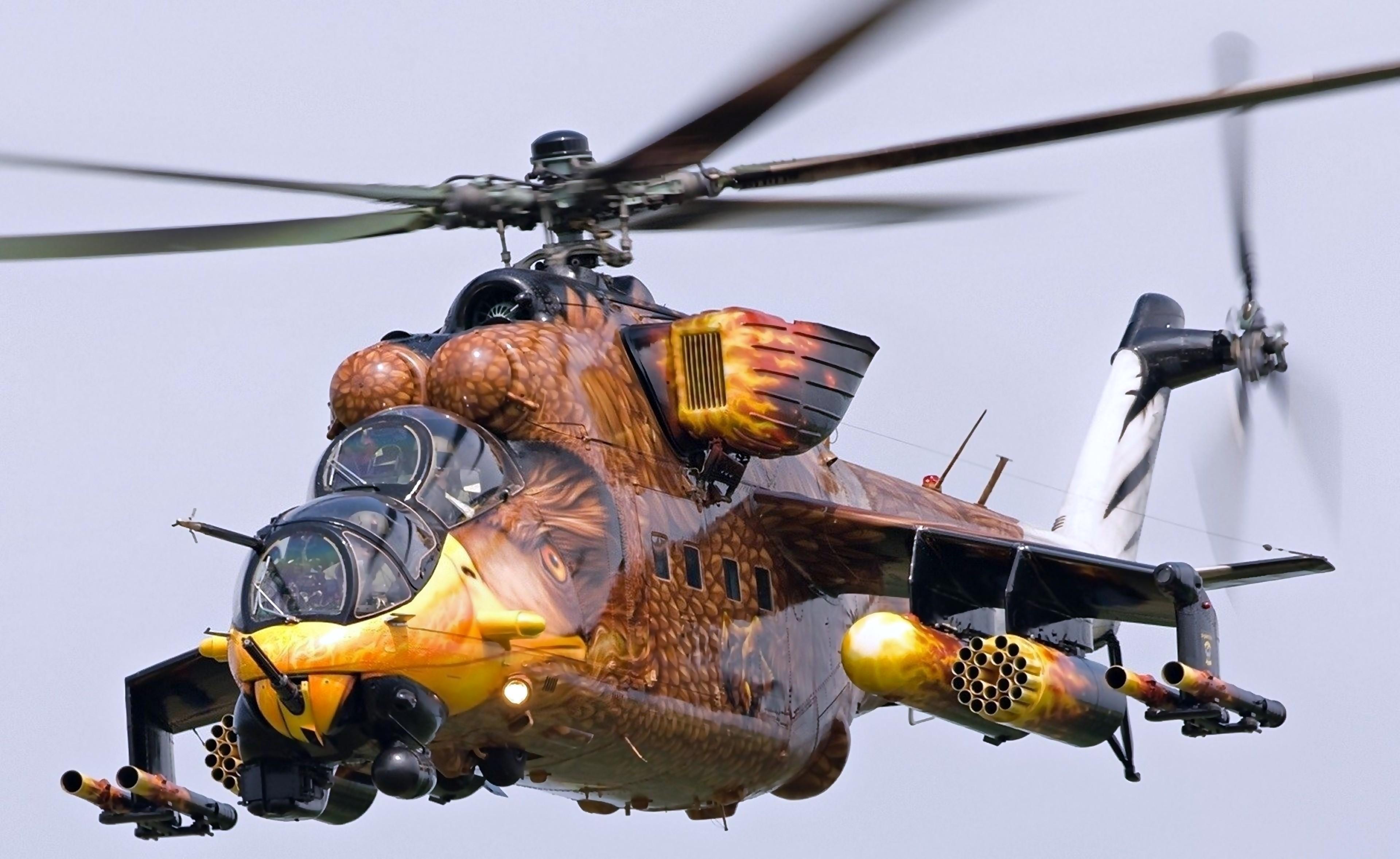 вертолет мотоцикл  № 2352040 бесплатно