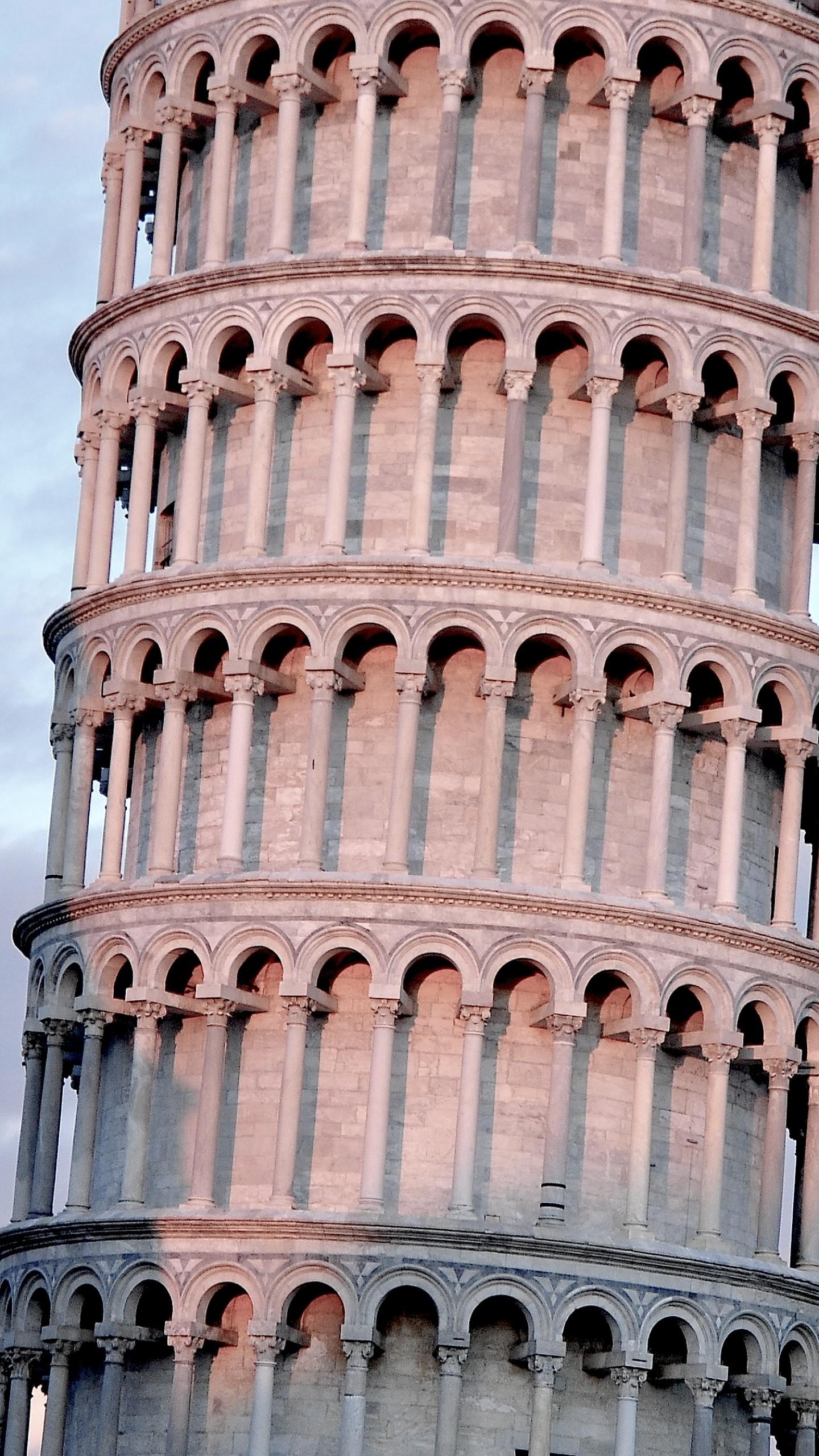 Обои italy, Leaning Tower of Pisa, скульптура, башня, пиза, пизанская башня, pisa. Города foto 12