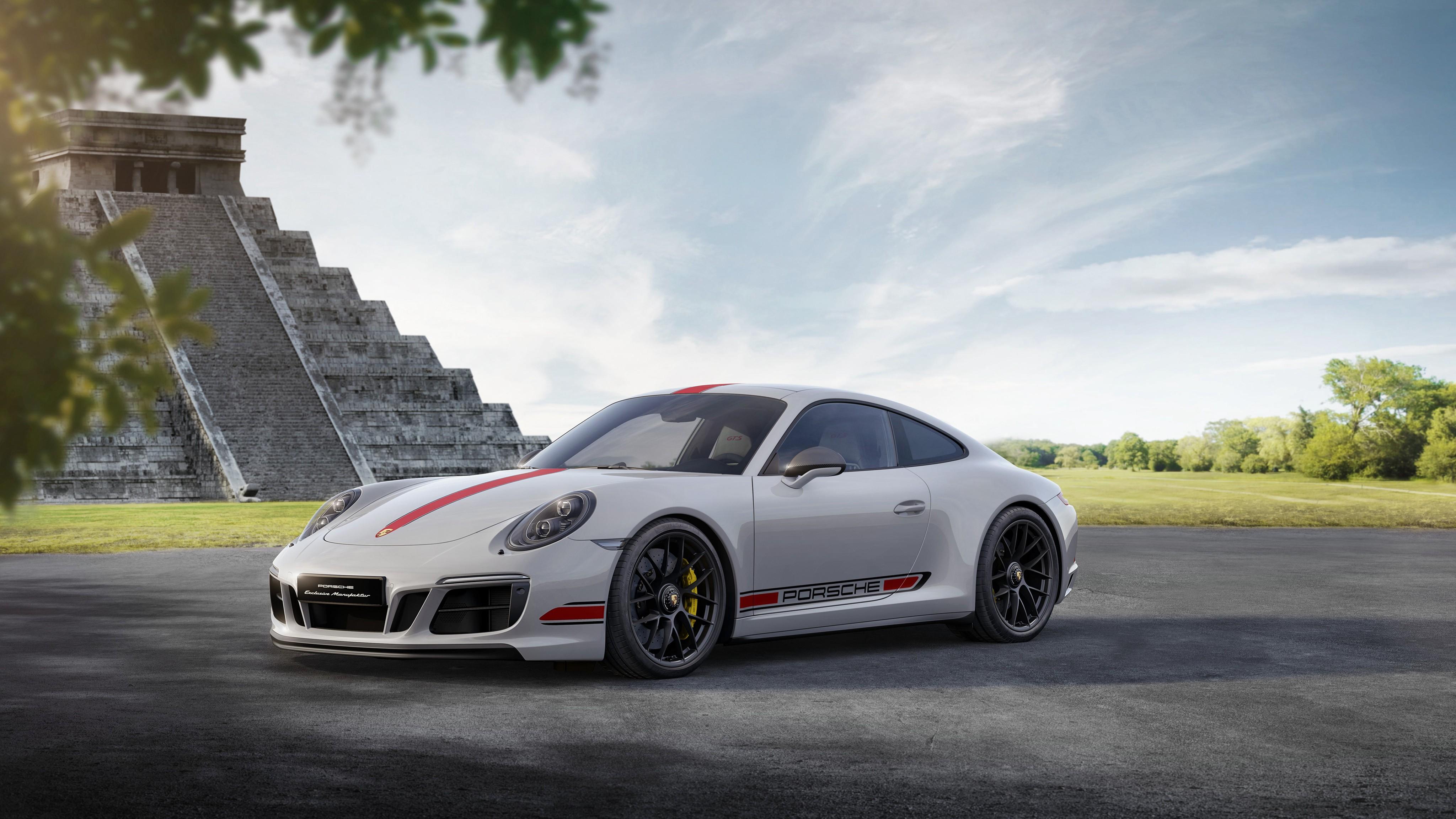 спортивная Porsche загрузить