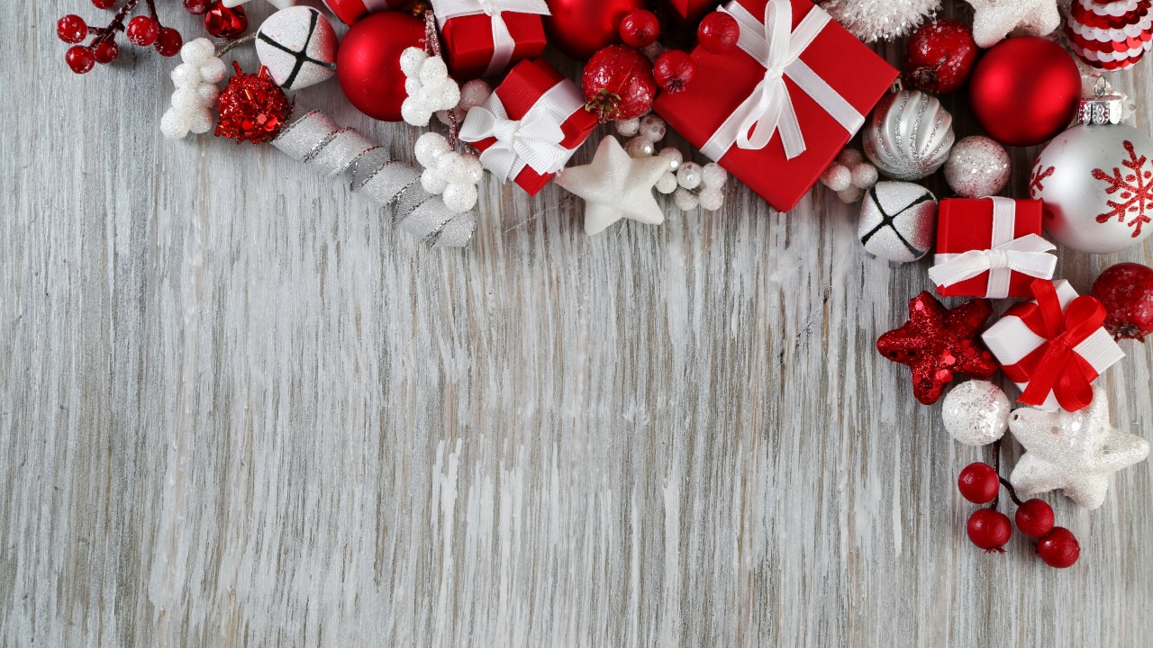 Обои merry christmas, рождество, Звезда. Новый год foto 10