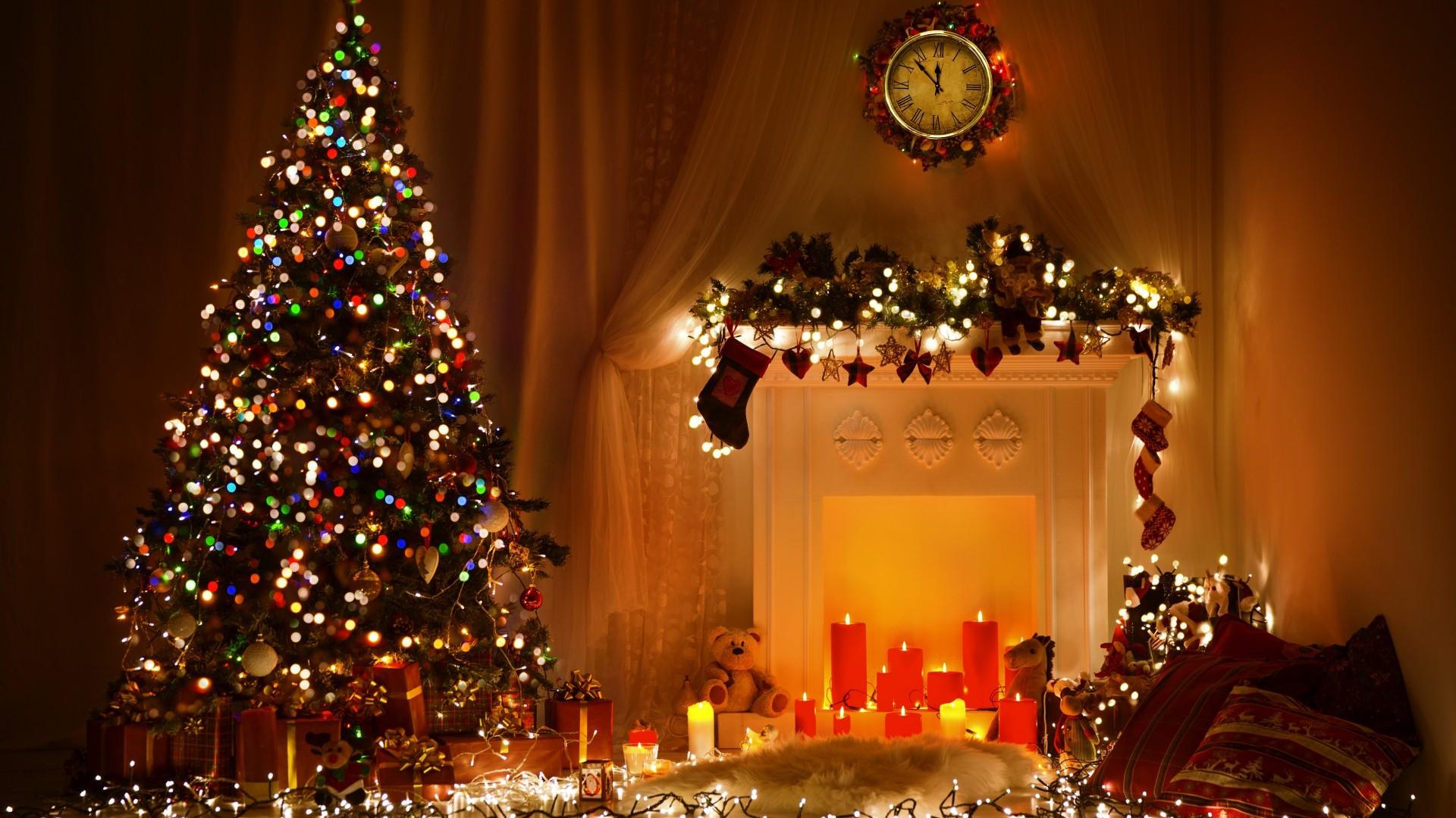обои новый год и рождество европа 1080 можно ли выдать директору займ