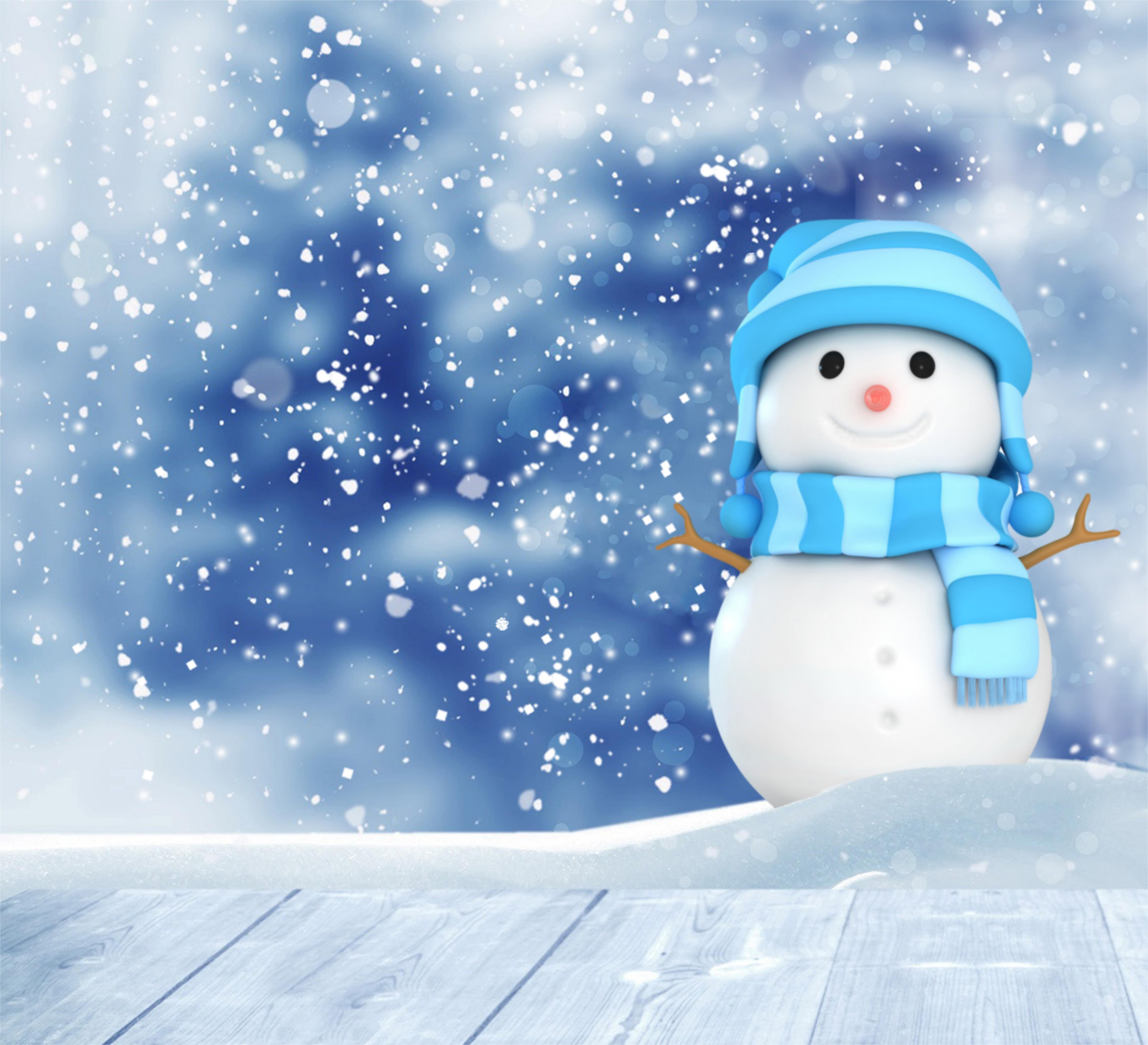 рождество,снежинки,снег,пингвиненок  № 442170 без смс