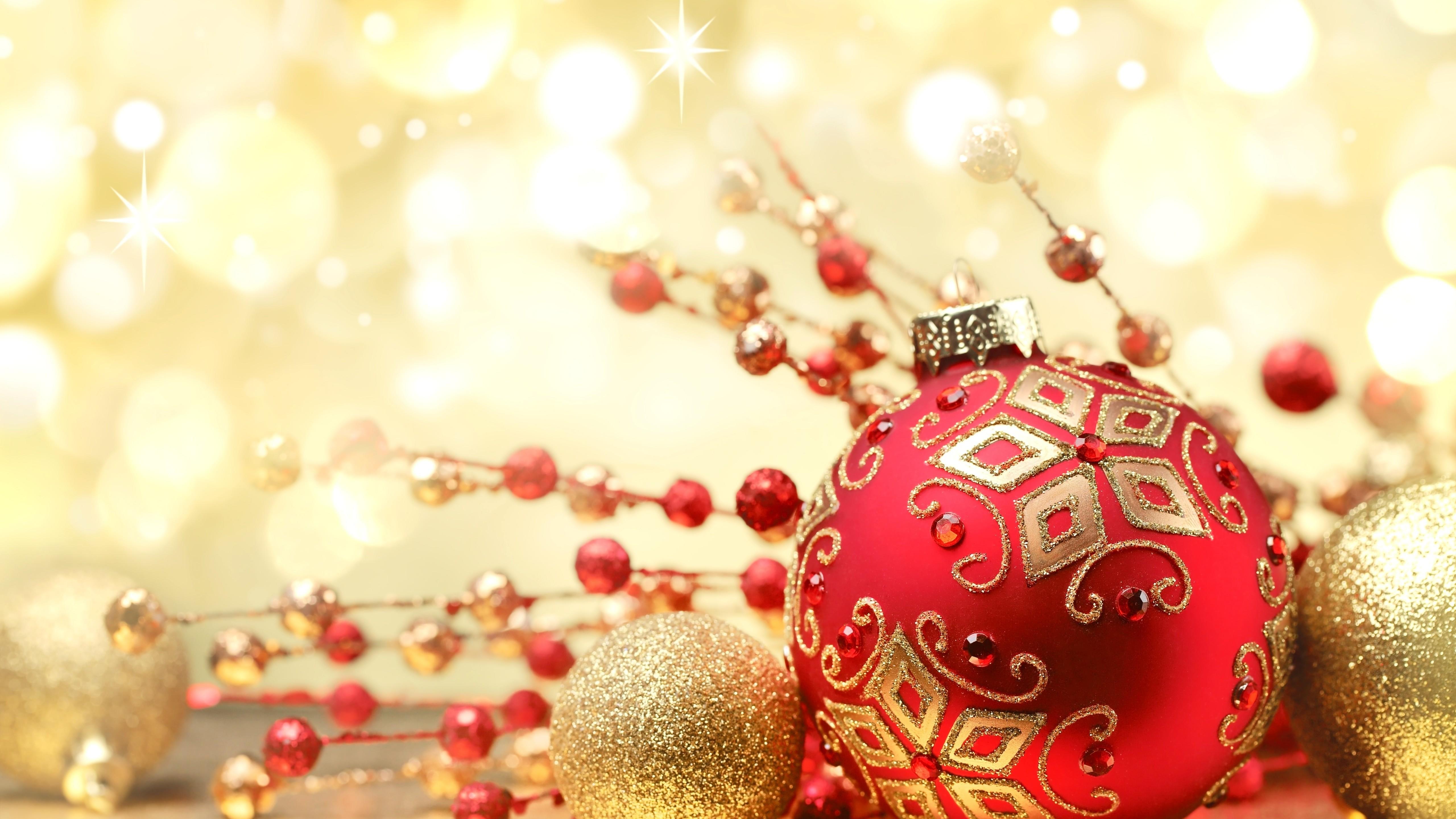 Обои рождество, украшение, шар, шарик. Праздники foto 16