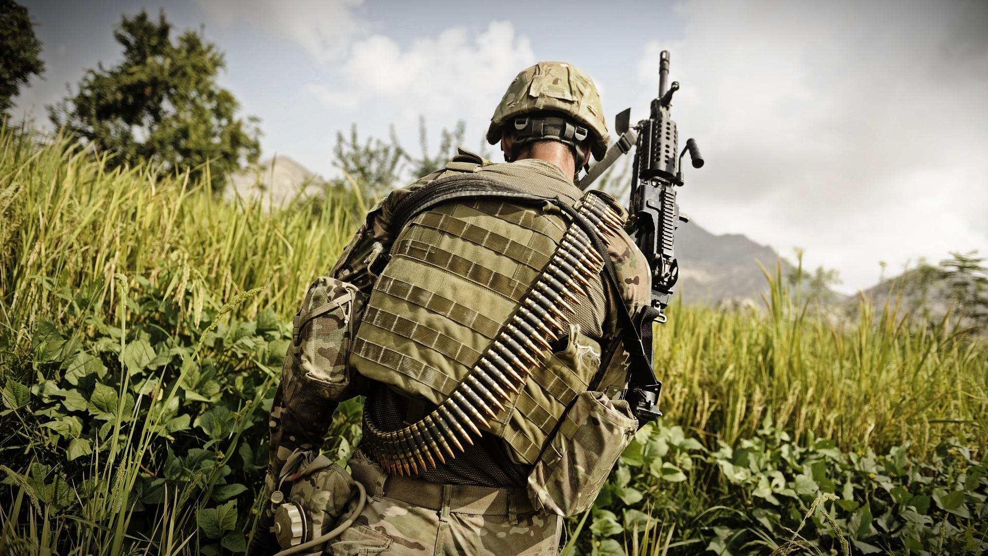 картинки на телефон армейские кто-то даже считает