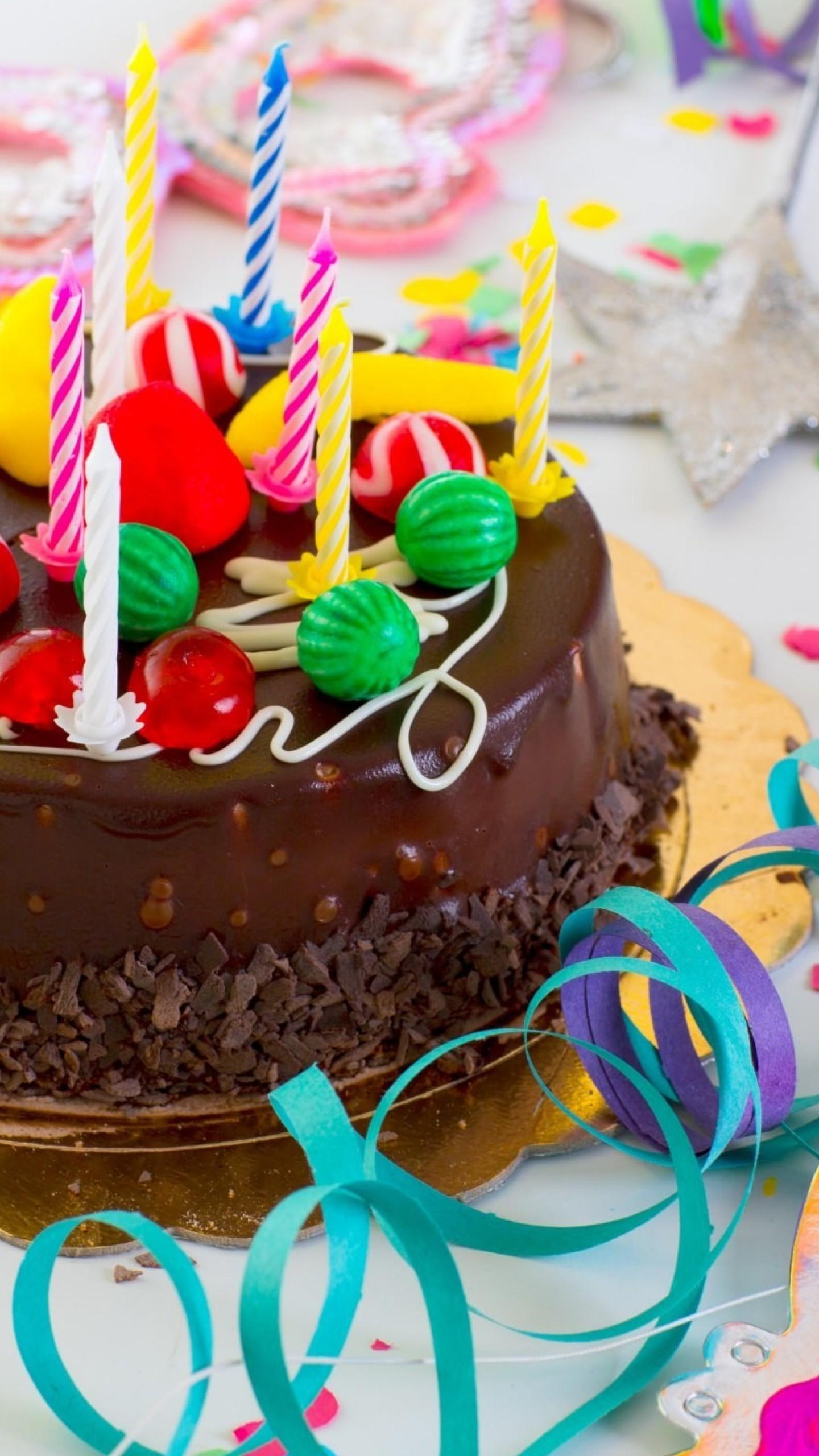 Поздравления, ические картинки ко дню рождения